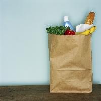 どうしてらでぃっしゅぼーやを数ある野菜の宅配サービスから選ばれるの?