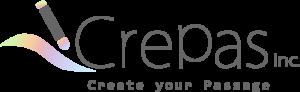 株式会社Crepas