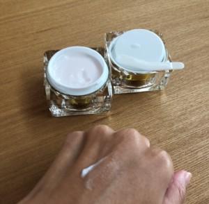 otanical Regenerative Stem Cream ボタニカル リジェネレイティブステムクリーム