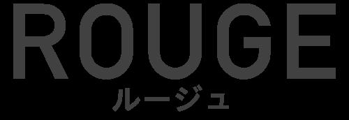 大人の女性のための情報サイト「ROUGE (ルージュ)」